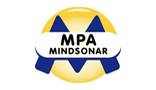 MPA Mindsonar